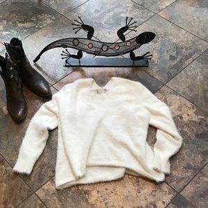 A'ltar'd State so soft sweater